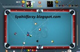 Pool Live Pro Cheat - Long Line Hack Update