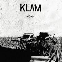 KLAM - NON