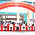Thống kê thứ tự điểm chuẩn vào lớp 10 chuyên Tiền Giang 2014 – 2016