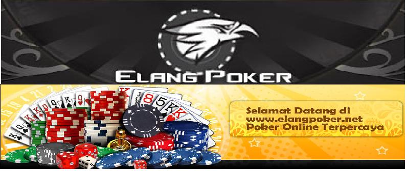 Elang Poker Online Elang Poker Online Indonesia Terpercaya