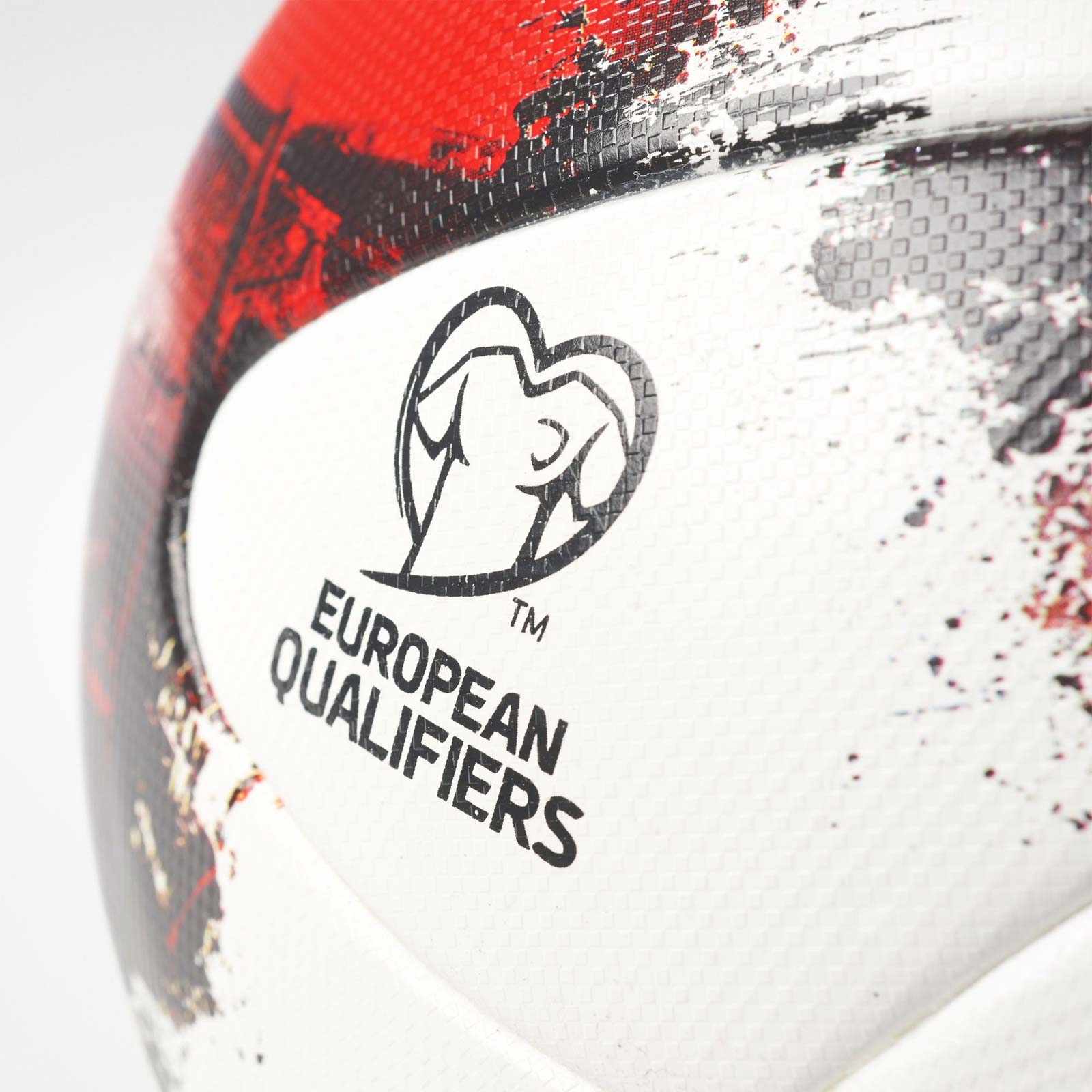 Euro Wc Qualifying