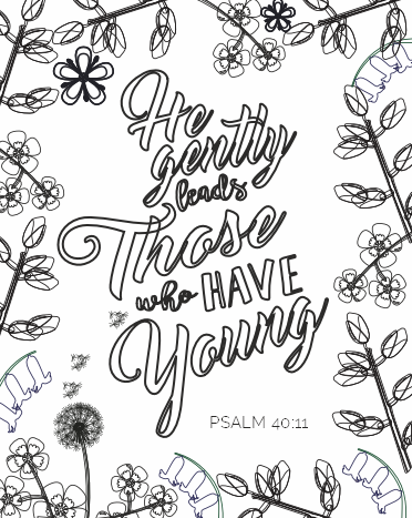 Christian Study Tools: Scripture Bible Journaling & Quotes