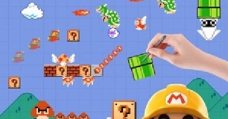 Download super mario maker for ANDROID APK FREE cracked UPDATED 2015 ...