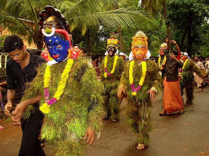 About onam in malayalam language Essay Writing Service
