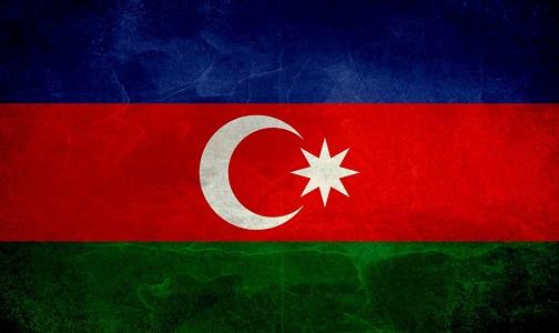 Azerbaycan Nasıl Bir Ülke?