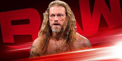 WWE RAW Results (1/27) - San Antonio, TX