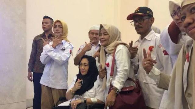 Debat Malam Ini, Ujian Bagi Janji-janji Jokowi