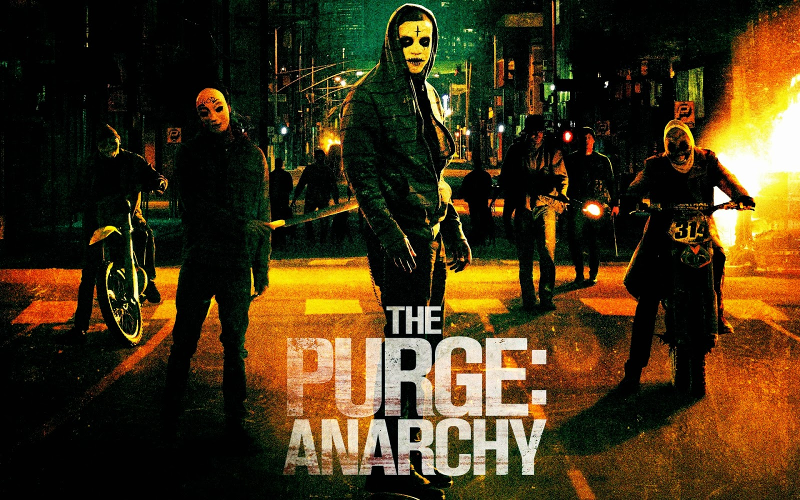 the purge 2 anarchy [2014] [west] [usa] [bluray 720p] [shaanig
