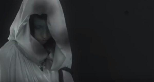 "THE DEVIL WEARS PRADA: Video για το νέο τους κομμάτι ""Daughter"""