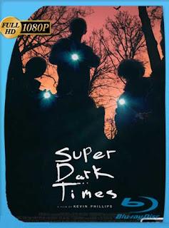 Super Dark Times 2017 HD [1080p] Latino [GoogleDrive] SilvestreHD