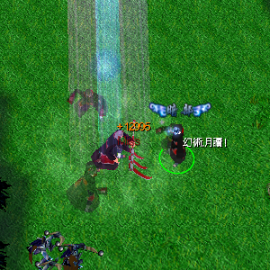 naruto castle defense 6.0 Itachi tsukuyomi