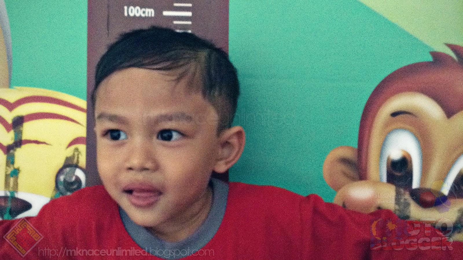Meronda Nusantara Mknace Unlimited The Colours Of Life Tcash Vaganza 33 Must Try Product Nestle Milo Energy Cubes 50 Pcs Jumpa Doktor Si Ici Yang Lebih Keluar Masuk Bilik Panjang Sesi Angah Ngan Ni Jaga Makan Jangan Makanan Pedas Stress