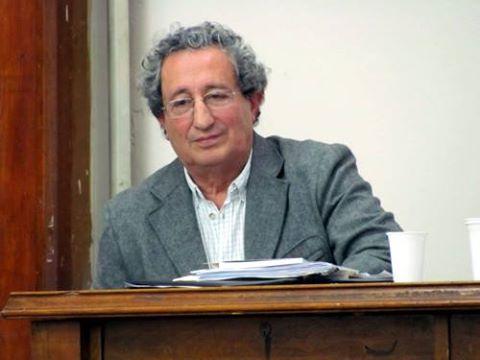 """""""La corte convalida un fuerte retroceso sobre el alcance del derecho de huelga"""""""