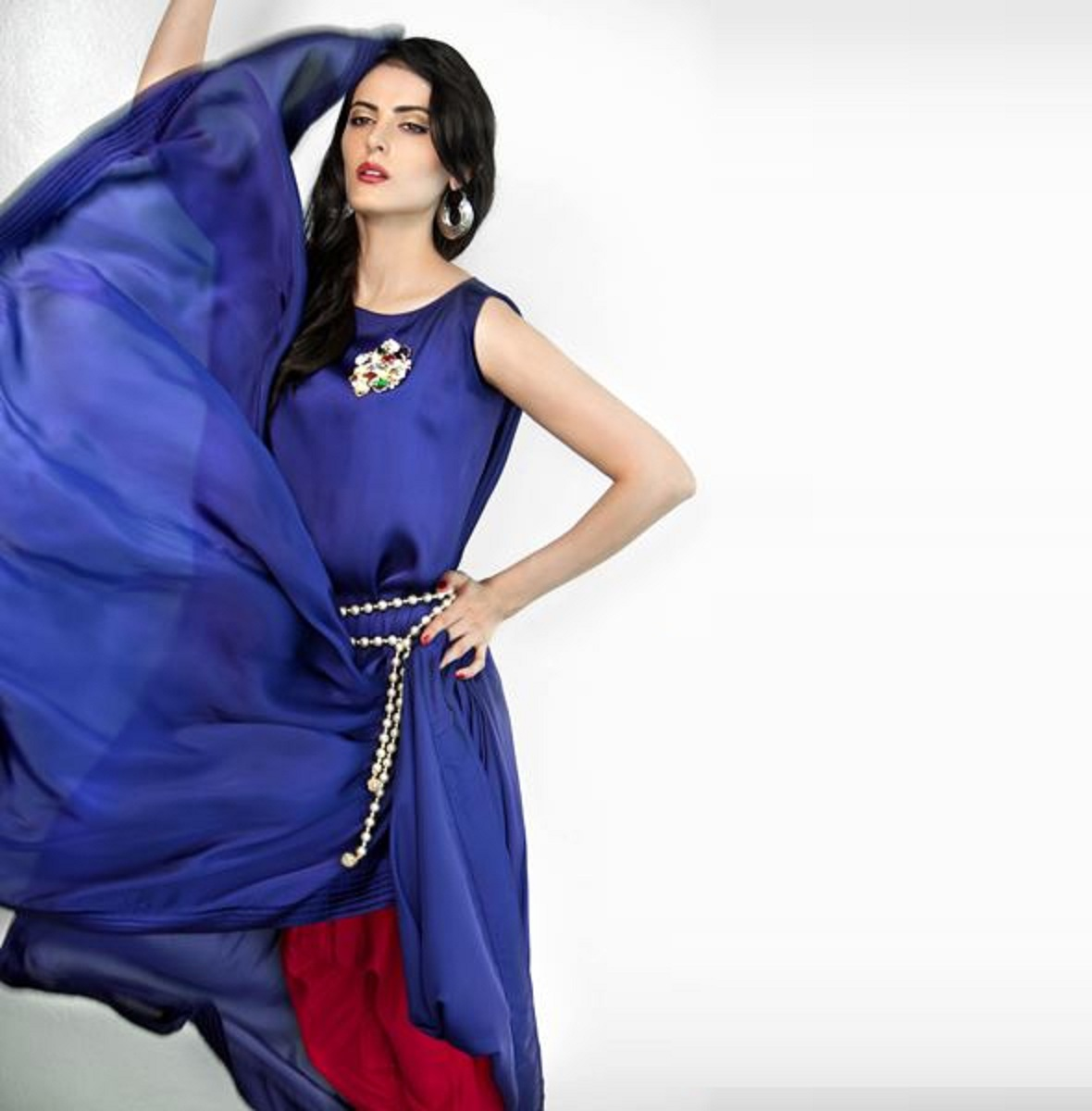 Mandana Karimi desktop free hd wallpapers | Wallpapers Wide Free