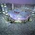 Panduan Praktis Muslim