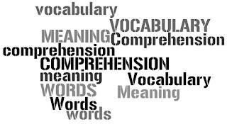 Setelah mengetahui beberapa teknik dalam mengajarkan  7 Hal Penting dalam Mengajarkan Vocabulary