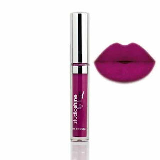 LASplash Studio Shine Lip: Luster Alice