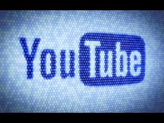 الفيلم الوثائقي الألفينات (ثورة اليوتيوب) ᴴᴰ