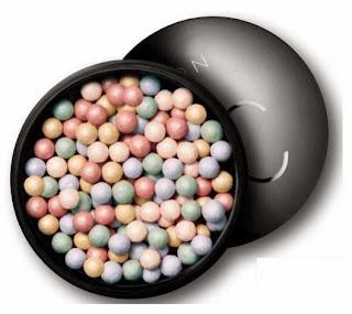 Perle correttive per il viso Colour Correcting di Avon. Guarda il Catalogo Avon Online della Campagna in corso e scopri come ordinare i prodotti Avon. Presentatrice Avon. Opinioni, Recensioni, Tutorial e Review sui prodotti Avon.