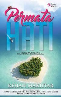 Download Film Permata Hati (2017)