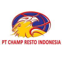 LOWONGAN KERJA (LOKER) PT.CHAMP RESTO INDONESIA MAKASSAR FEBRUARI 2019