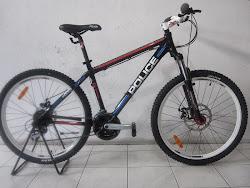 Ricko Bike Shop