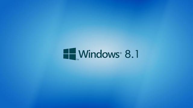 تحميل ويندز8.1 اخر اصدار باصدار 23بت و64بت  Download Windows 8 64bit and 32 bit