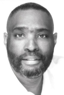 Antwone Fisher. Director of ATL