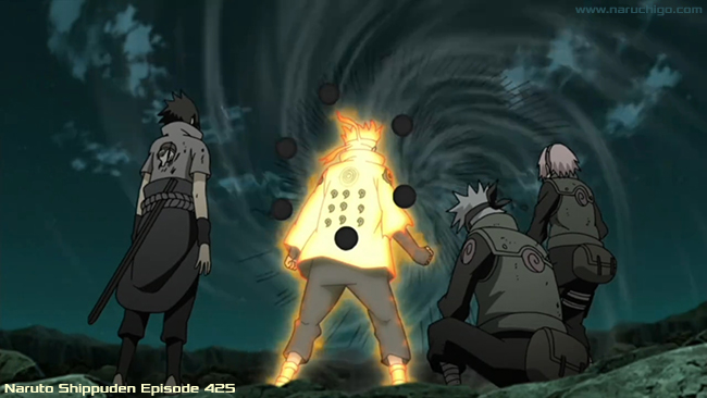 download naruto shippuden indonesia lengkap