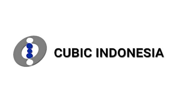 Lowongan Kerja PT. Cubic Indonesia BII Cikarang