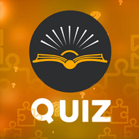 https://play.google.com/store/apps/details?id=com.e2e.quiz