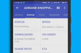 IDM+ Mod Apk 10.2 (Lite) for Android