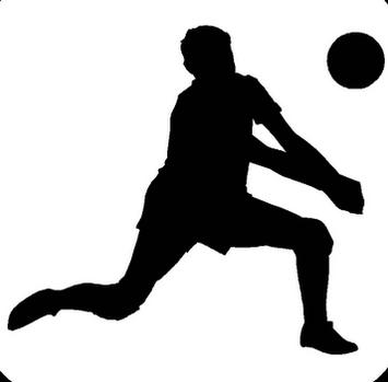Peraturan Permainan Bola Voli Terbaru