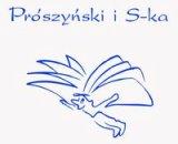 http://www.proszynski.pl/