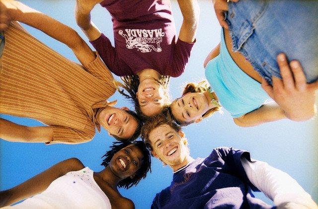 Direitos dos Jovens