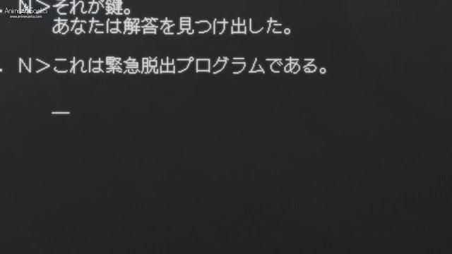 فيلم انمى Suzumiya Haruhi no Shoushitsu بلوراي 1080P مترجم اون لاين تحميل و مشاهدة