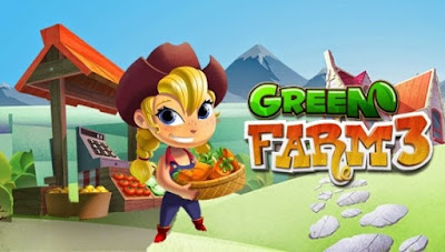 Green Farm 3 Hack Mod Cheat, Android Game Green Farm 3 Hack Mod Cheat, Game Android Green Farm 3 Hack Mod Cheat, Download Green Farm 3 Hack Mod Cheat, Download Game Android Green Farm 3 Hack Mod Cheat, Free Download Game Green Farm 3 Android Hack Mod Cheat, Free Download Game Android Green Farm 3 Hack Mod Cheat, How to Download Game Green Farm 3 Android Hack Mod Cheat, How to Cheat Game Android Green Farm 3, How to Hack Game Android Green Farm 3, How to Download Game Green Farm 3 apk, Free Download Game Android Green Farm 3 Apk Mod, Mod Game Green Farm 3, Mod Game Android Green Farm 3, Free Download Game Android Green Farm 3 Mod Apk, How to Cheat or Crack Game Android Green Farm 3, Android Game Green Farm 3, How to get Game Green Farm 3 MOD, How to get Game Android Green Farm 3 Mod, How to get Game MOD Android Green Farm 3, How to Download Game Green Farm 3 Hack Cheat Game for Smartphone or Tablet Android, Free Download Game Green Farm 3 Include Cheat Hack MOD for Smartphone or Tablet Android, How to Get Game Mod Green Farm 3 Cheat Hack for Smartphone or Tablet Android, How to use Cheat on Game Green Farm 3 Android, How to use MOD Game Android Green Farm 3, How to install the Game Green Farm 3 Android Cheat, How to install Cheat Game Green Farm 3 Android, How to Install Hack Game Green Farm 3 Android, Game Information Green Farm 3 already in MOD Hack and Cheat, Information Game Green Farm 3 already in MOD Hack and Cheat, The latest news now game Green Farm 3 for Android can use Cheat, Free Download Games Android Green Farm 3 Hack Mod Cheats for Tablet or Smartphone Androis, Free Download Game Android Green Farm 3 MOD Latest Version, Free Download Game MOD Green Farm 3 for Android, Play Game Green Farm 3 Android free Cheats and Hack, Free Download Games Green Farm 3 Android Mod Unlimited Item, How to Cheat Game Android Green Farm 3, How to Hack Unlock Item on Game Green Farm 3, How to Get Cheat and Code on Game Android.