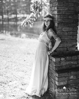 Sharilyn Wells Photography: Film Project   Creative ...