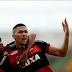 Vitor Gabriel brilha, Flamengo vira sobre a Lusa e vai à final da Copinha