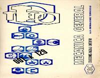 enciclopedia-práctica-de-mecánica-general-4