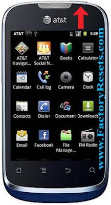 soft-reset-Huawei-Fusion-U8652