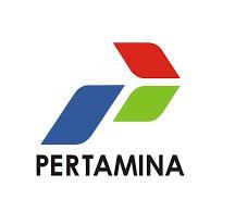 Lowongan Kerja PT Pertamina (Persero) Terbaru