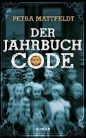 https://bookspot.de/verlag/der-jahrbuchcode/