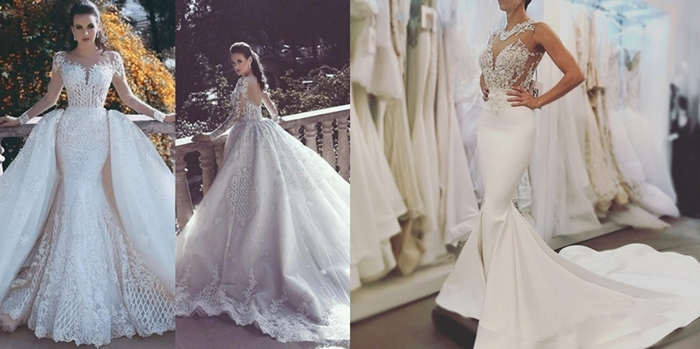 https://www.yesbabyonline.com/s/wedding-dresses-16.html?source=itsmetijana