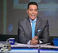 برنامج صح النوم حلقة السبت 30-9-2017 مع محمد الغيطى و حوار حول الذكرى الـ 47 لرحيل الزعيم/عبد الناصر