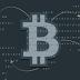 Ethereum Succeed Where Bitcoin Has Failed?