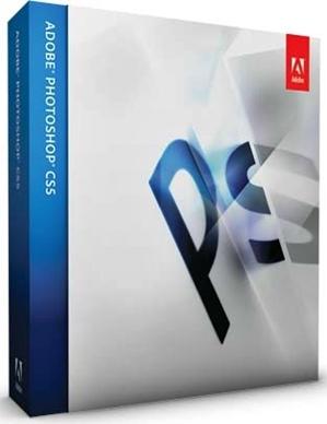 Photoshop CS2 Para Download Legal e GRÁTIS (Ou Quase ...