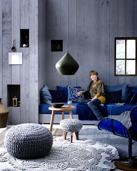 Bedroom Blues Meaning: Go, Go, Indigo!