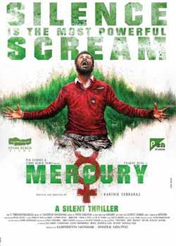 MERCURY 2018 Dual Audio 400MB Hindi Tamil Tel HDRip 720p