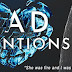 Release Blitz + ARC Review - Bad Intentions by Charleigh Rose